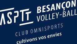 ASPTT Besançon Volley-Ball